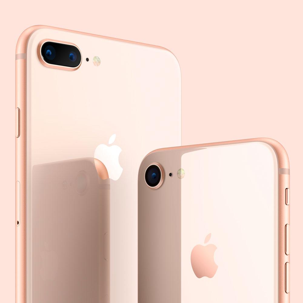 vendita-iphone-smartphone-rigenerati-samsung-huawei-desenzano-lonato-sirmione-peschiera-moniga-manerba-castiglione
