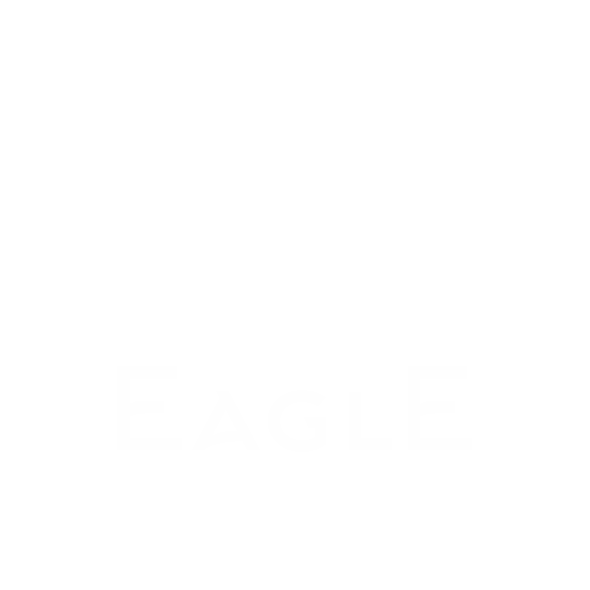 Eagle Digital Service