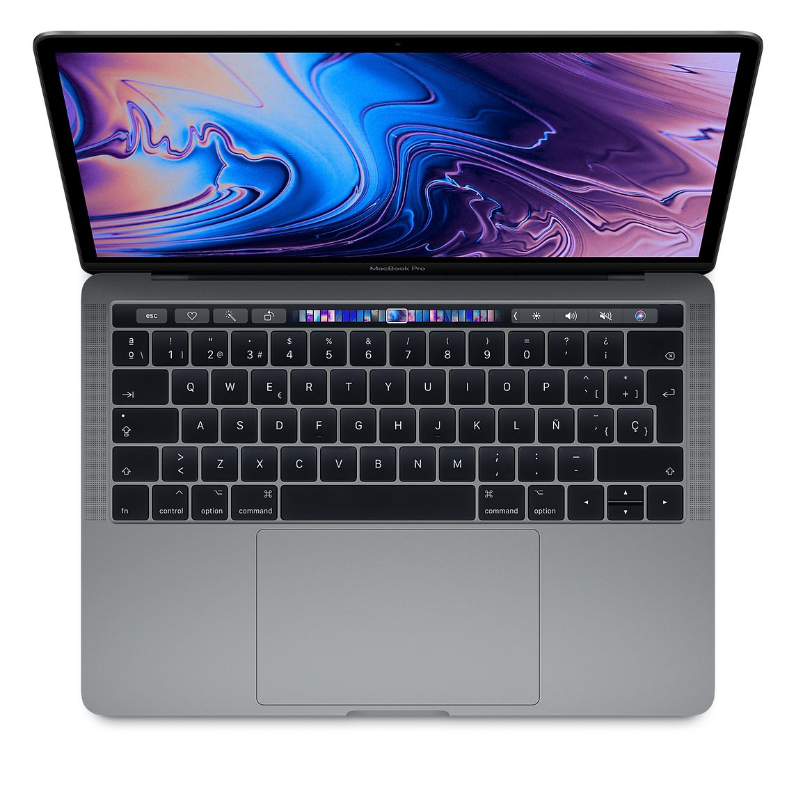 riparazione-macbook-lcd-display-monitor